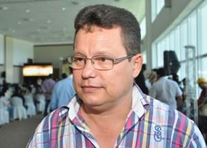 jurandir-gouveia_taperoa-21 Prefeito de Taperoá,vira réu por supostos crimes contra a Lei das Licitações
