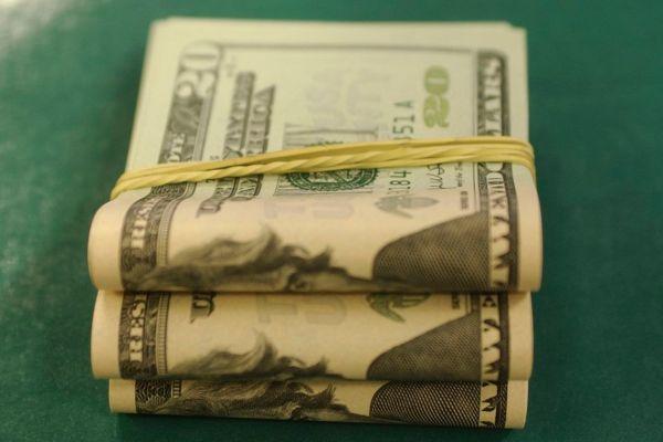 mca_abr_10071918656-600x400 Dólar ultrapassa R$ 4,18, segundo maior valor desde criação do real