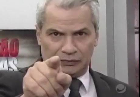 sikera-junior Sikeira responde as falas dos deputados que votaram contra o seu título de cidadão paraibano