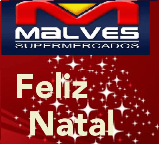 1-440x400 Natal Feliz é no Malves Supermercados em Monteiro