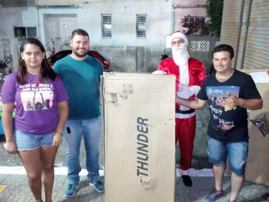 WhatsApp-Image-2019-12-26-at-14.17.17-533x400 Natal das Crianças: Juan Pereira realiza grande festa para crianças de Sumé