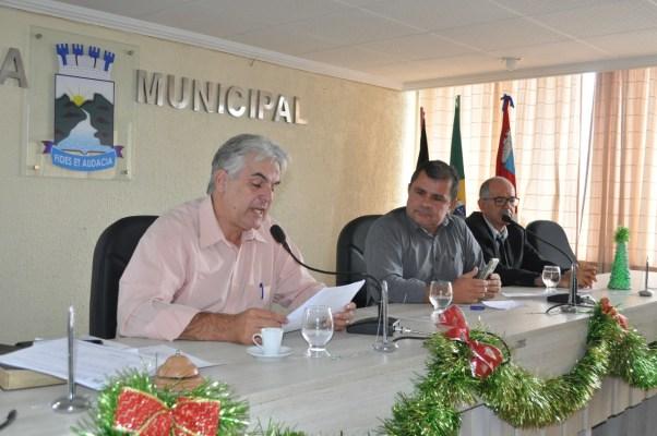 camara-602x400 Câmara de Monteiro aprova Projeto de Lei e município é contemplado com recursos de mais de 1 milhão e 200 mil reais