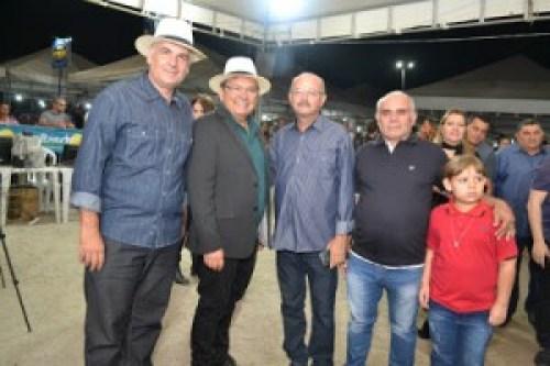 vereadores-monteiro Vereadores de Monteiro dialogam com Presidente da ALPB sobre benefícios para o município