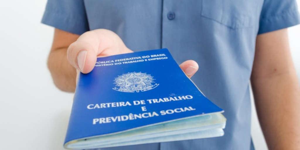 vaga-emprego Veja as 94 vagas de emprego disponíveis no Sine de João Pessoa de 19 a 23 de abril