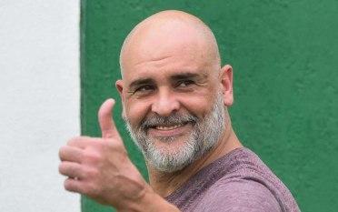 """64ag9fv2lkqfjoqv08dfg6t5v-639x400 Ex-goleiro marcos tira sarro do Corinthians após vitória: """"Vingados"""""""