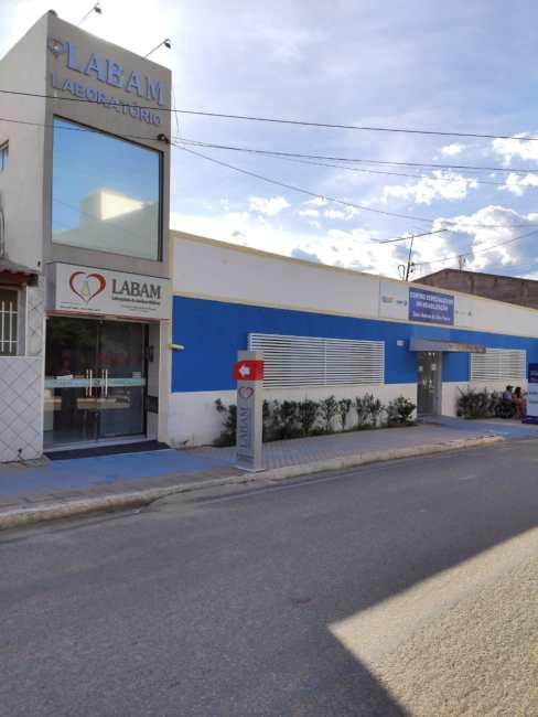 labam-monteiro-488x650 Em Monteiro: O laboratório LABAM oferece coleta domiciliar
