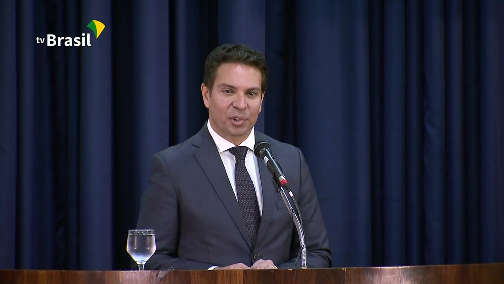 Alexandre-Ramagem-diretor-geral-da-PF Ministro do STF suspende nomeação de Alexandre Ramagem para o cargo de diretor-geral da PF