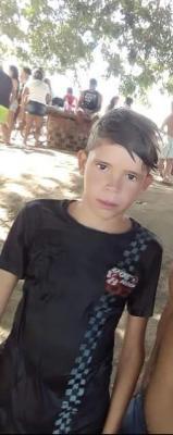 IMG-20200420-WA0457 Menino morre após sofrer descarga elétrica na zona rural de Monteiro
