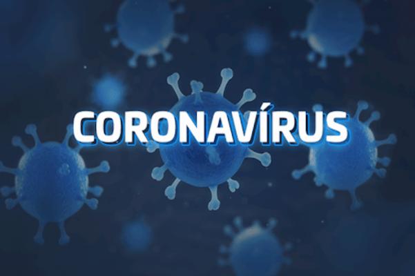corona-696x463-1-601x400 Confirmada primeira morte por covid-19 em Campina Grande