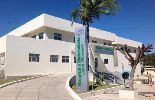 HRSF Mais dois casos de Covid-19 em Monteiro são descartados através de testes