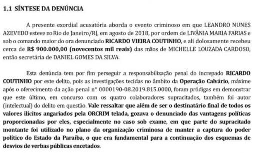denuncia-768x460-620x371-1 Ministério Público denuncia ex-governador Ricardo Coutinho por dinheiro recebido em caixa de vinho