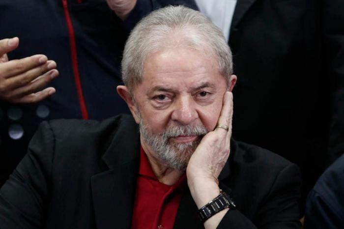 lula Supremo forma maioria para manter decisão de Fachin e deixar Lula apto para disputar eleição de 2022