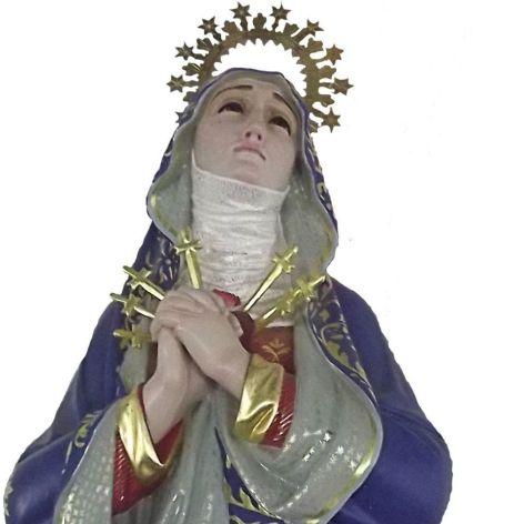 pns-monteiro PNS das Dores de Monteiro divulga horários de missas presenciais. Veja vídeo de recomendações para participar.