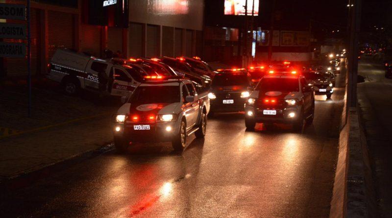 0f11af92-dbaf-46c2-aa12-8addf7027938-800x445-1 Operação Previna-se: PM reforça segurança em várias cidades neste primeiro fim de semana de julho
