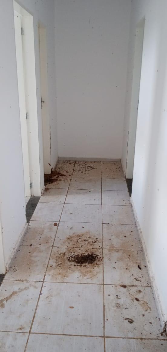 IMG-20200723-WA0197-1 ESCÂNDALO: Âncoras de Saúde são abandonadas pela gestão do prefeito Inácio Nóbrega de Amparo.