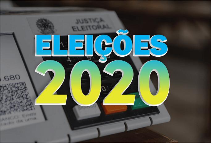 ELEIÇOE Partidos políticos iniciam convenções para escolha de coligações e candidatos nesta segunda-feira (31)