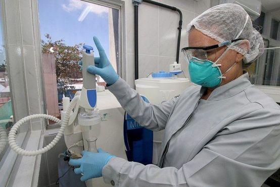 PANDEMIA Paraíba confirma 905 novos casos de Covid-19