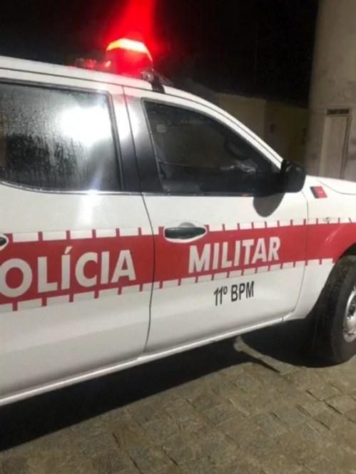 WhatsApp-Image-2020-08-11-at-07.57.36 Polícia Militar prende acusado de violência doméstica em Monteiro