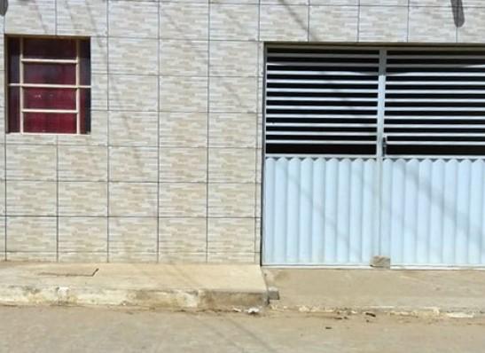 timthumb Homem é preso suspeito de matar esposa estrangulada em Monteiro
