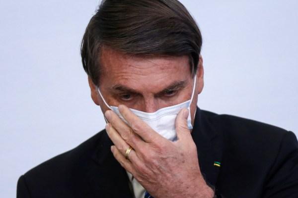 O-presidente-da-República-Jair-Bolsonaro-600x400 Bolsonaro assina, na quinta-feira, ordem para obras de ramal da transposição que vai beneficiar 13 municípios da Paraíba