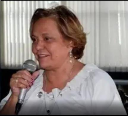 ddr-lourdinha MDB confirma aliança e apoio as pré-candidaturas de Anna Lorena e Celecileno Alves
