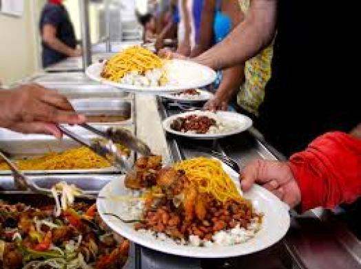 download João Azevêdo anuncia criação de restaurantes populares em Monteiro e outras cidades