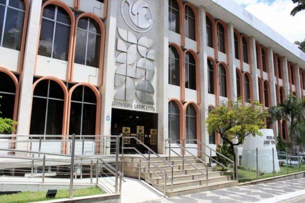ALPB DANÇA DAS CADEIRAS: resultado das eleições municipais pode mudar bancada na ALPB a partir de 1º de janeiro de 2021