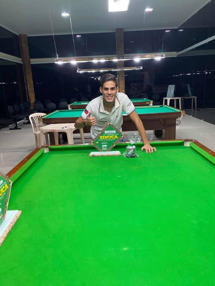 eduardo-alexandre-dudu.jpg02 Monteirense Eduardo Alexandre é Campeão do Torneio Norte Nordeste de Sinuca no Rio Grande do Norte