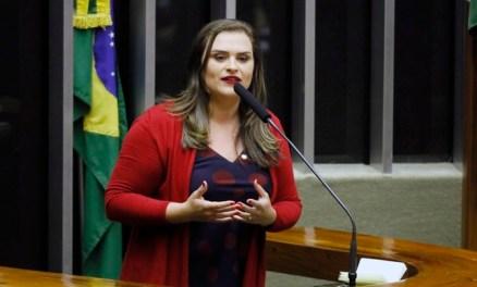 marilia_arraes PT fica fora de todas as capitais pela primeira vez desde a redemocratização