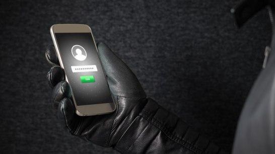 clonagem-whatsapp Monteirense perde mais de Mil Reais no golpe do whatsapp clonado