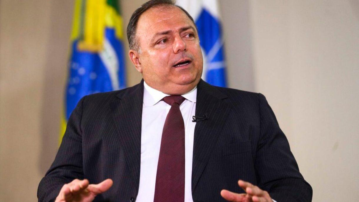 eduardo_pazuello_programa_brasil_em_pauta24122000860-1280x720-1 Ministro da Saúde diz que distribuição da vacina para Paraíba e outros estados começa nesta segunda-feira