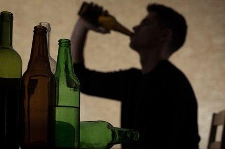 9g7cr9yufi_6emjdhoj3d_file Prefeito de São José de Piranhas fecha atividades não essenciais e proíbe venda de bebidas alcoólicas na cidade