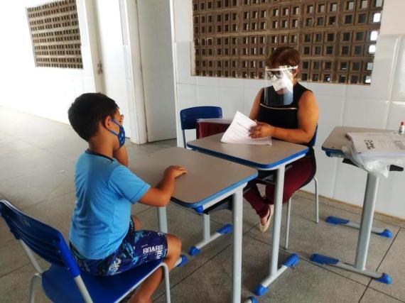 Ensino-Remoto-_-diagnostico-e-reforco-_-2021_1-1 Secretaria de Educação de Monteiro inicia ano letivo dispondo de diversas ferramentas para alcançar todo o alunado