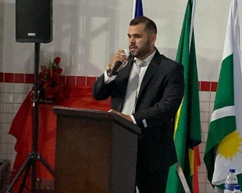 Niltinho-sousa-vereador-sertania-e1615407138723 Vereador Niltinho Sousa faz balanço dos primeiros 60 dias de mandato