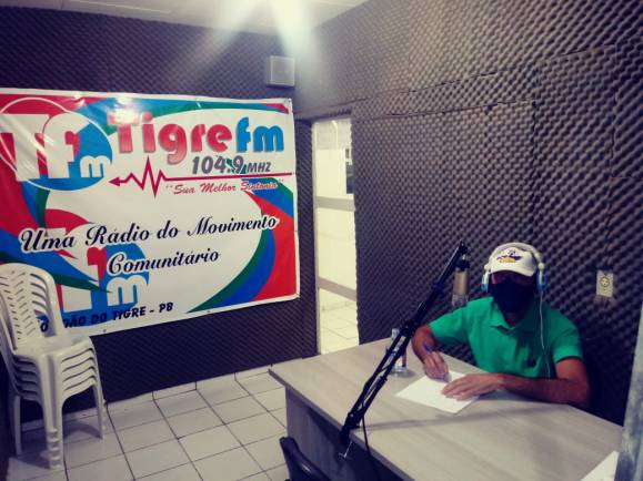 WhatsApp-Image-2021-03-23-at-19.54.48 Tigre FM estreia programa Túnel do Tempo