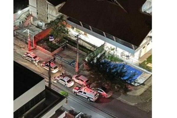 festa_ilegal_cg-600x401-1 Polícia encerra festa e dispersa participantes em clínica de Campina Grande