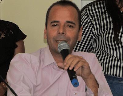 image-1-1 Prefeitura de São João do Tigre confirma pagamento do mês de Março ao funcionalismo público municipal