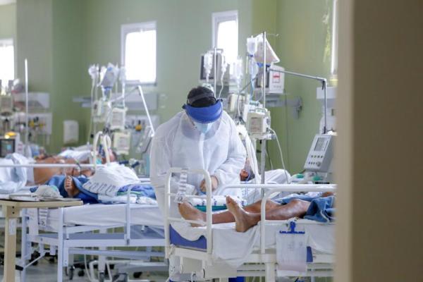 leitos-de-uti-para-pacientes-da-covid-19-do-hospital-regional-norte-no-ceara-600x400 Cresce taxa de transmissibilidade da Covid-19 na Paraíba e secretário executivo não descarta retomada de medidas restritivas