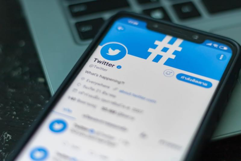 twitter Twitter vai desativar conta que desrespeitar 5 vezes as regras de desinformação sobre Covid-19
