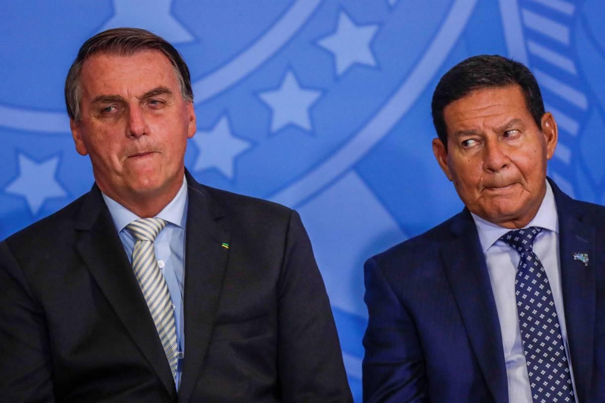 1618854950607dc426d3fbf_1618854950_3x2_rt Brasil não tem que ser mendigo, diz Mourão sobre pedido de apoio a Biden