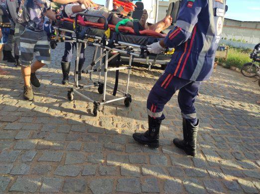 1619725681487-scaled Colisão entre motos deixa três feridos em Monteiro