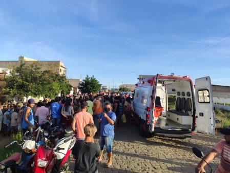 1619725681956-scaled Colisão entre motos deixa três feridos em Monteiro