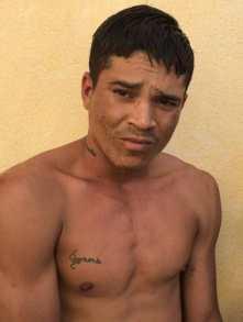 IMG-20210409-WA0479 Jovem é morto a tiros na Vila Santa Maria em Monteiro