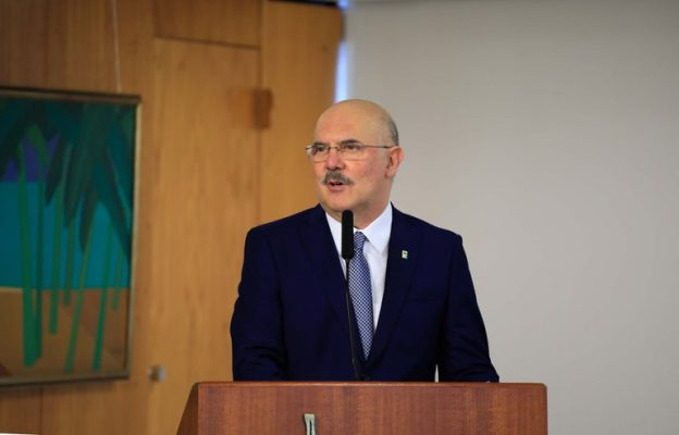 Milton-Ribeiro-Ministro-da-Educacao-624x400 Ministro da Educação cumpre agenda na Paraíba nesta segunda-feira