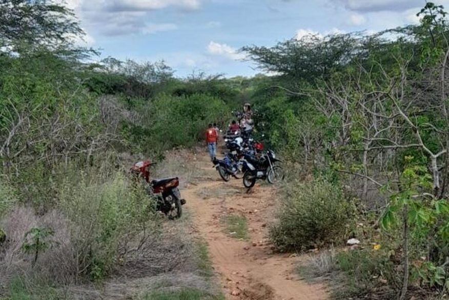 bv-600x483-1 Mulher é assassinada a facadas no Cariri da Paraíba e esposo é encontrado morto