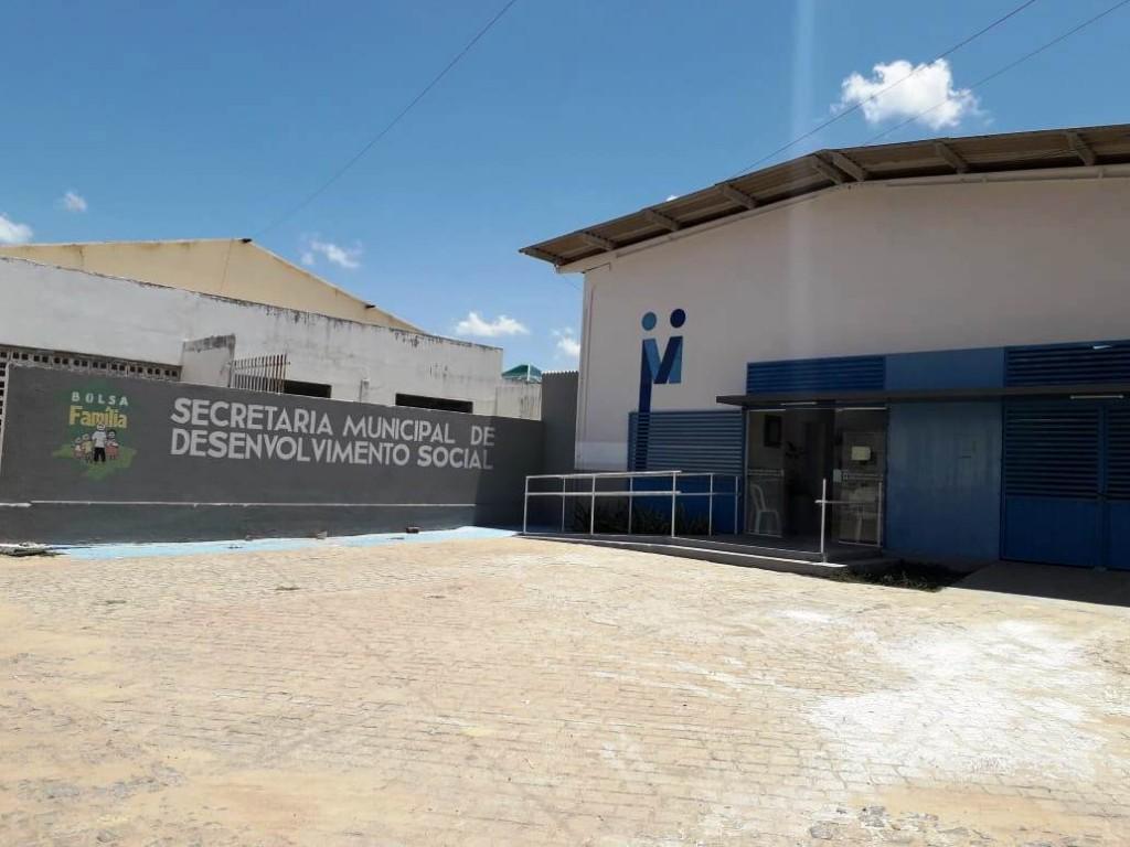 img_202104150921YOit Secretaria de desenvolvimento social segue com a distribuição de verduras beneficiando comunidades rurais de Monteiro