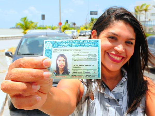 img_202104161023wVYx Desenvolvimento social de Monteiro presta Auxílio no cadastramento do programa habilitação social