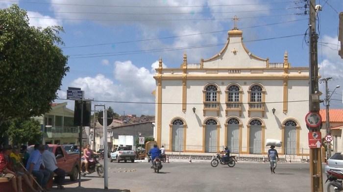 municipio-de-remigio-no-brejo-da-paraiba-700x393 Mecânico é assassinado a facadas no Centro de Remígio