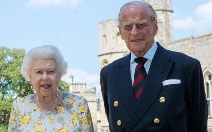 rainha-elizabeth-principe-philip-reproducao-instagram_fixed_large Morre aos 99 anos o príncipe Philip, marido da rainha Elizabeth II