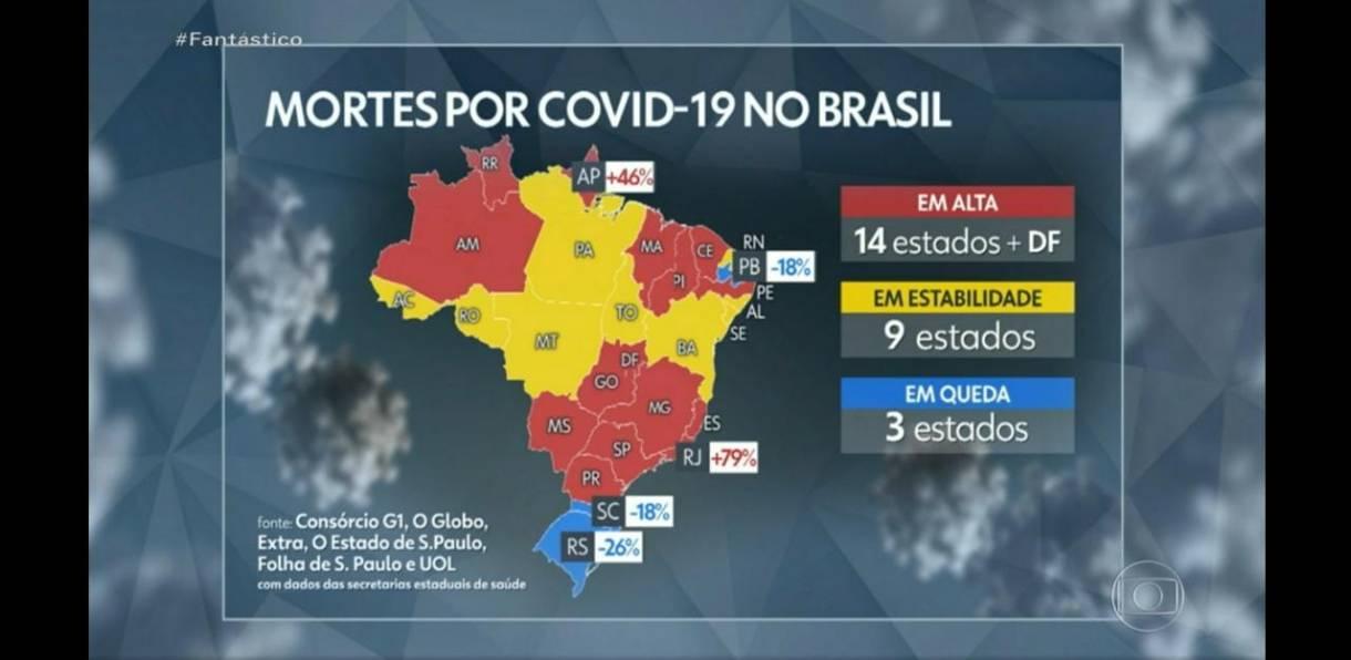 whatsapp_image_2021-04-12_at_065219 Paraíba registra queda de 18% no número de mortes por Coronavírus, segundo consórcio de veículos de imprensa